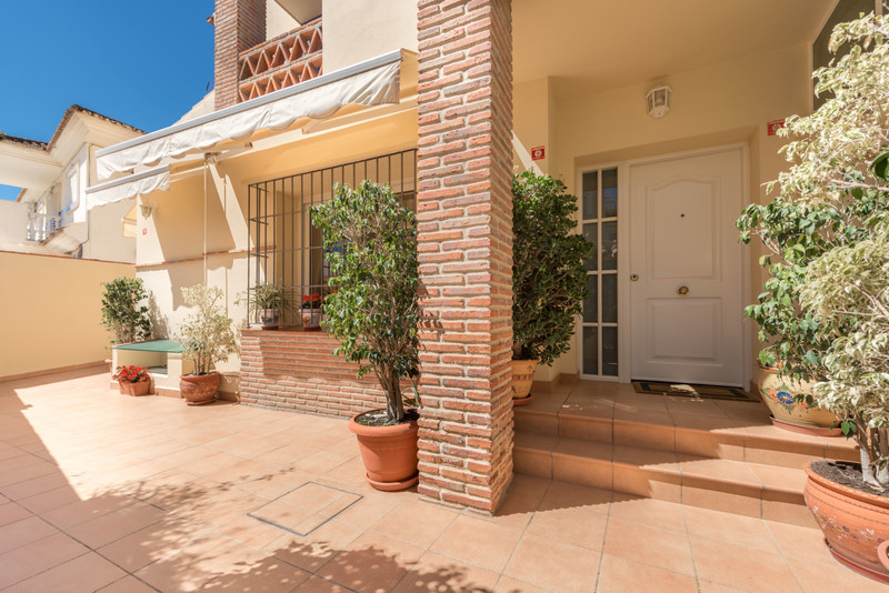 Detached Villa - Fuengirola - R3326287 - mibgroup.es