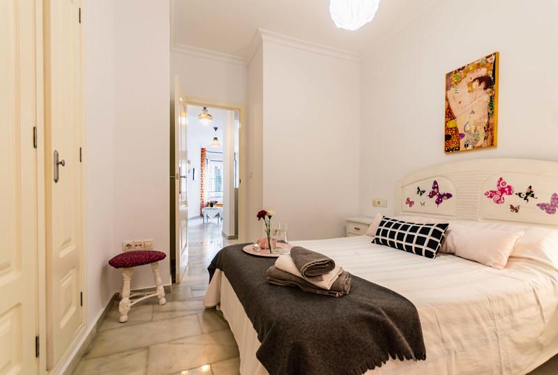 Ground Floor Apartment - Fuengirola - R3455596 - mibgroup.es