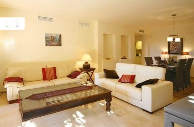 R3171379: Apartment for sale in Estepona