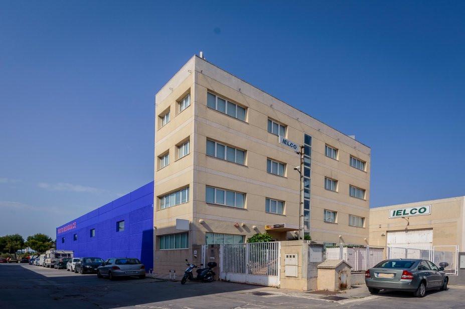 Коммерческая - Málaga - R3118096 - mibgroup.es