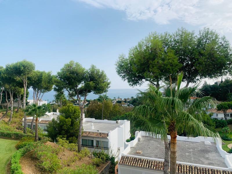 Miraflores immo mooiste vastgoed te koop I woningen, appartementen, villa's, huizen 6