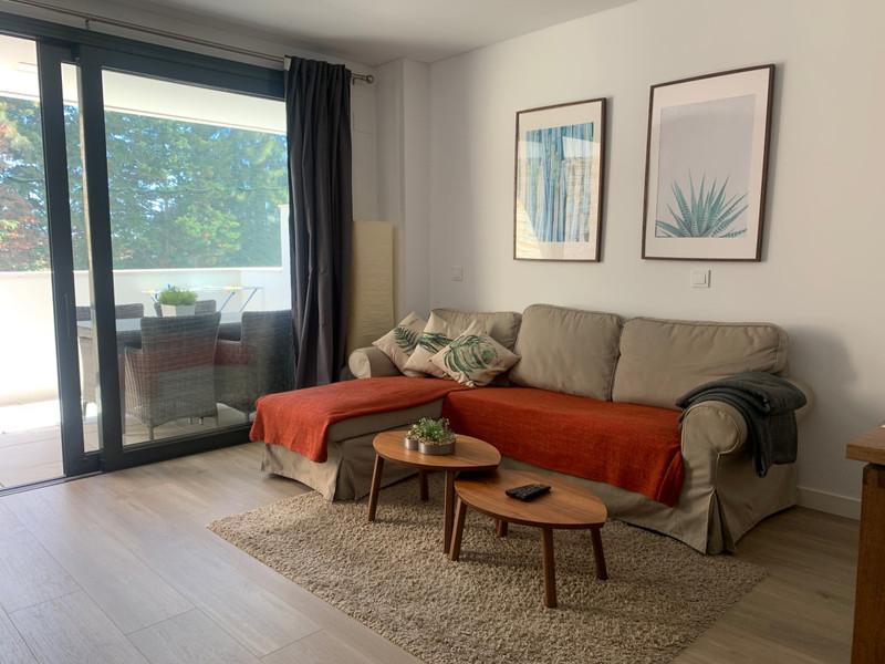 La Cala immo mooiste vastgoed te koop I woningen, appartementen, villa's, huizen 13