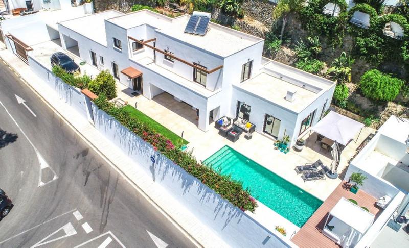Property Torremuelle 6