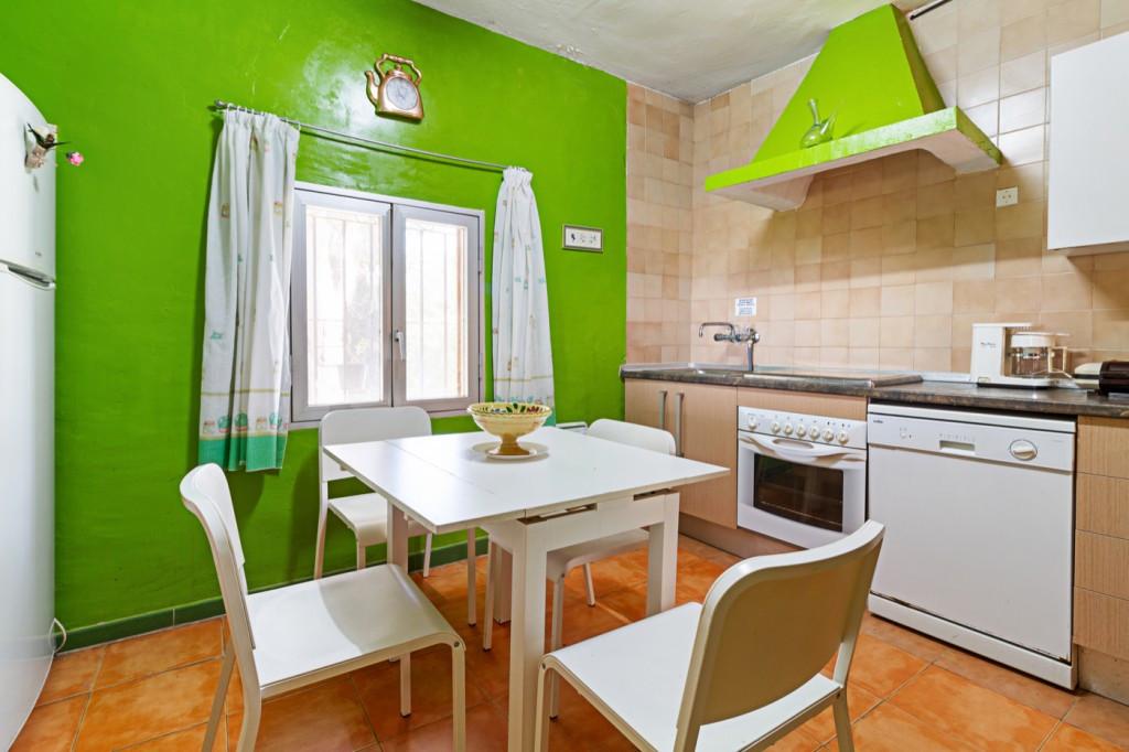 House in Alhaurín de la Torre R3764362 15
