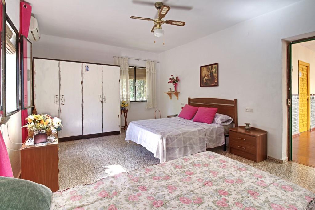 House in Alhaurín de la Torre R3764362 19