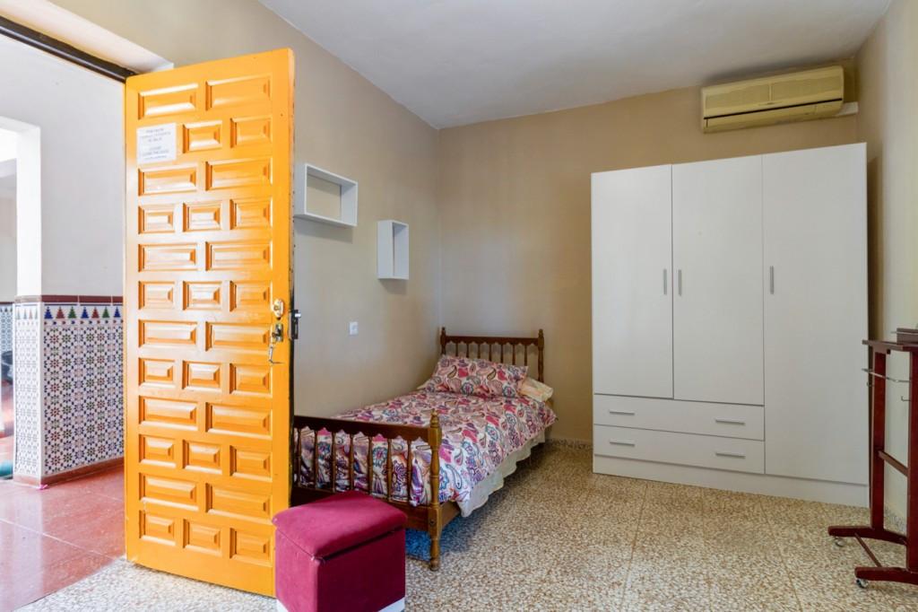 House in Alhaurín de la Torre R3764362 27