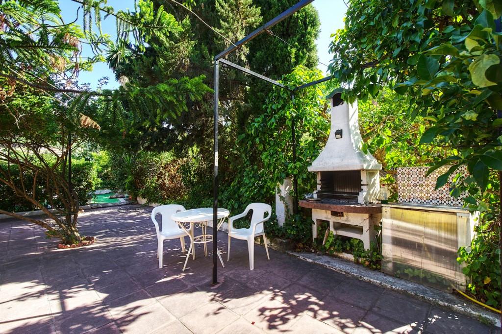 House in Alhaurín de la Torre R3764362 35