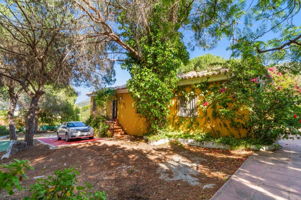 House in Alhaurín de la Torre R3764362 7