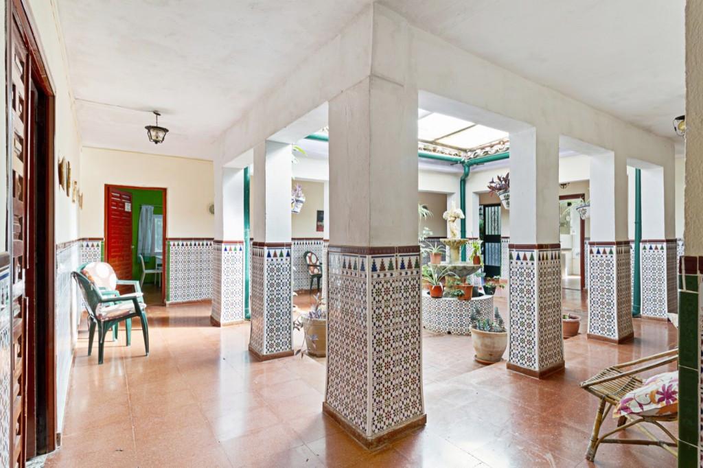 House in Alhaurín de la Torre R3764362 8