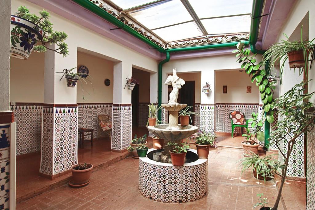 House in Alhaurín de la Torre R3764362 9
