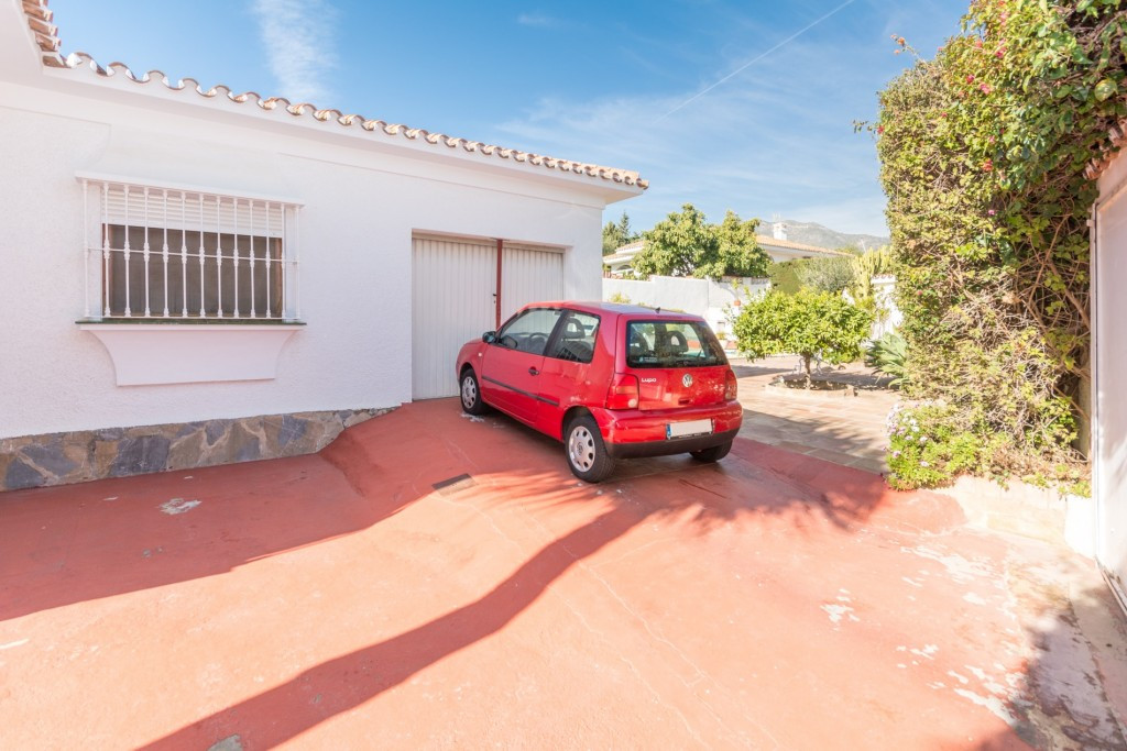 House in Arroyo de la Miel R3610817 26