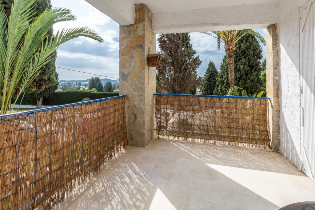 Opportunity! Nice apartment in Mijas Golf.  It is distributed as follows: Living room with access to,Spain