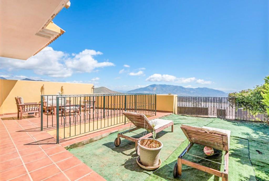 House - Marbella - R3851212 - mibgroup.es