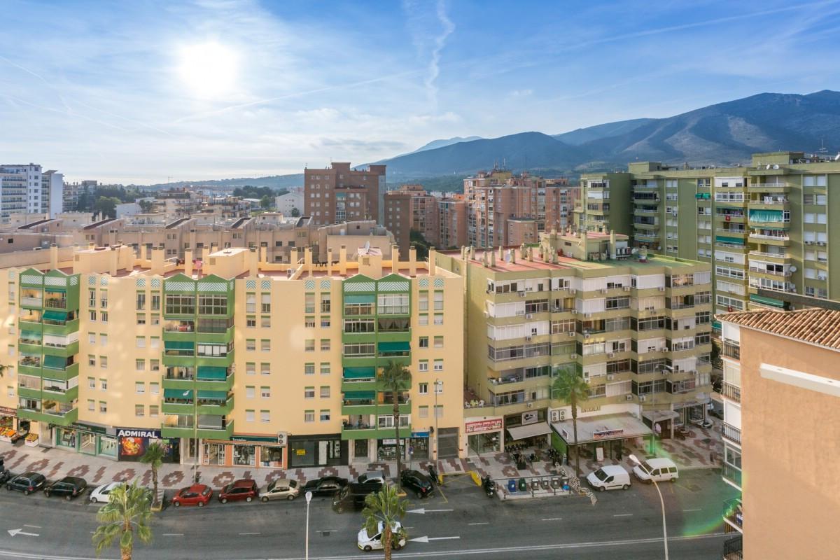 Апартамент - Torremolinos - R3592825 - mibgroup.es
