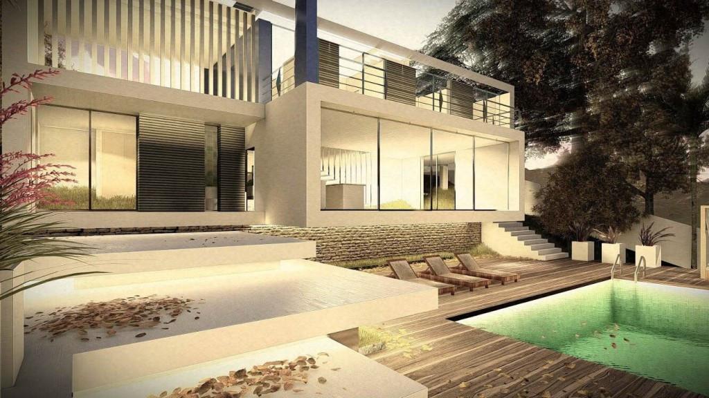 Plot Residential Mijas Málaga Costa del Sol R3542614 5