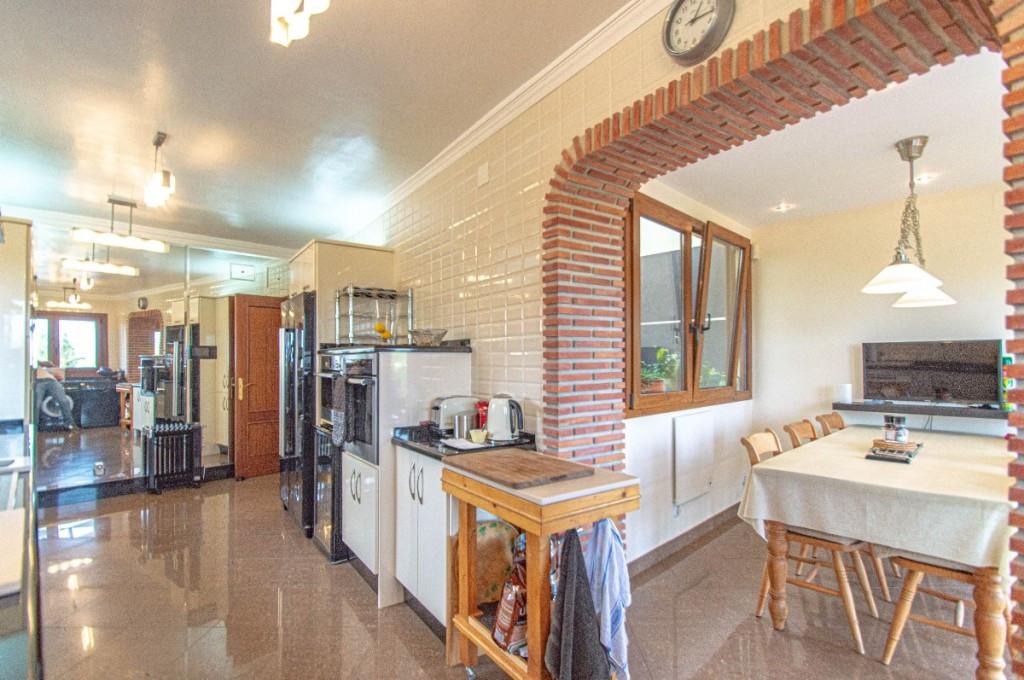 House in Alhaurín de la Torre R2214611 8