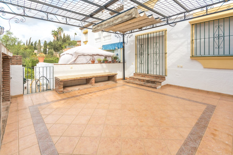 Property El Coto 9