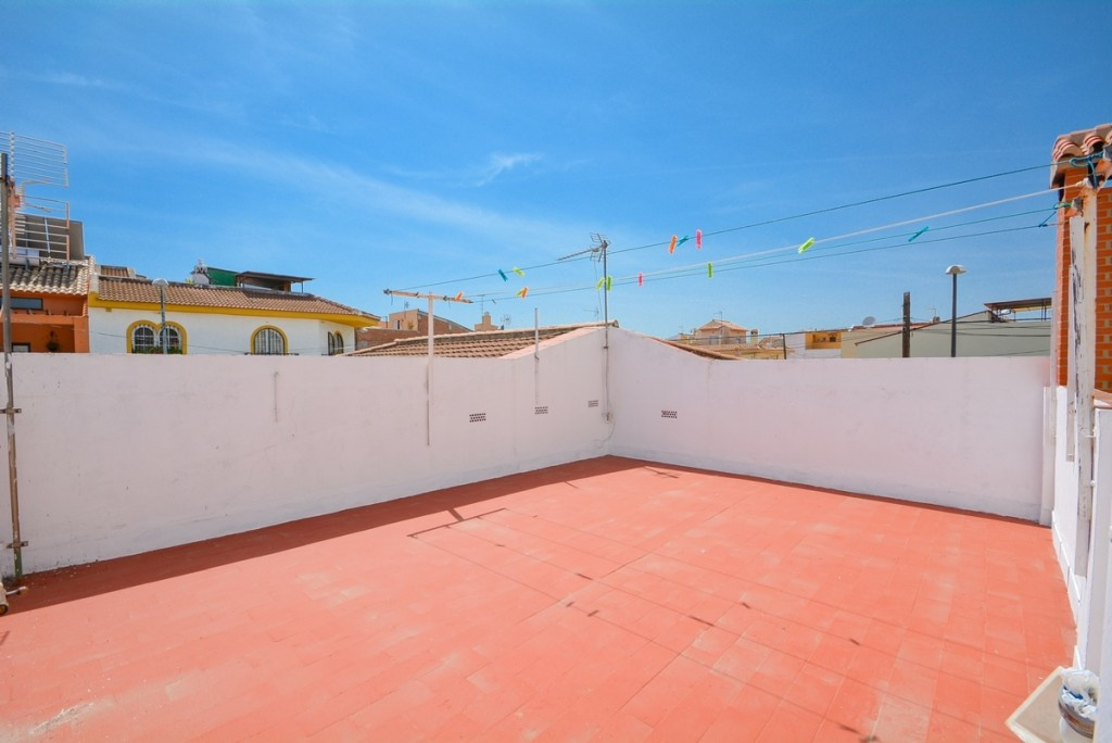 Sales - Detached Villa - Málaga - 13 - mibgroup.es