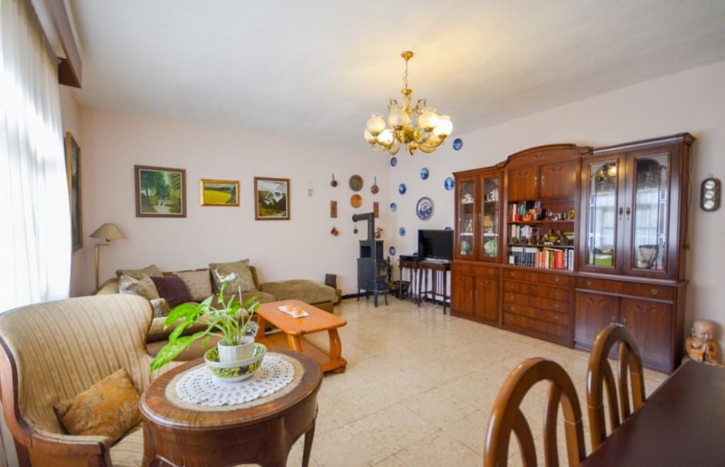 Sales - Detached Villa - Málaga - 4 - mibgroup.es