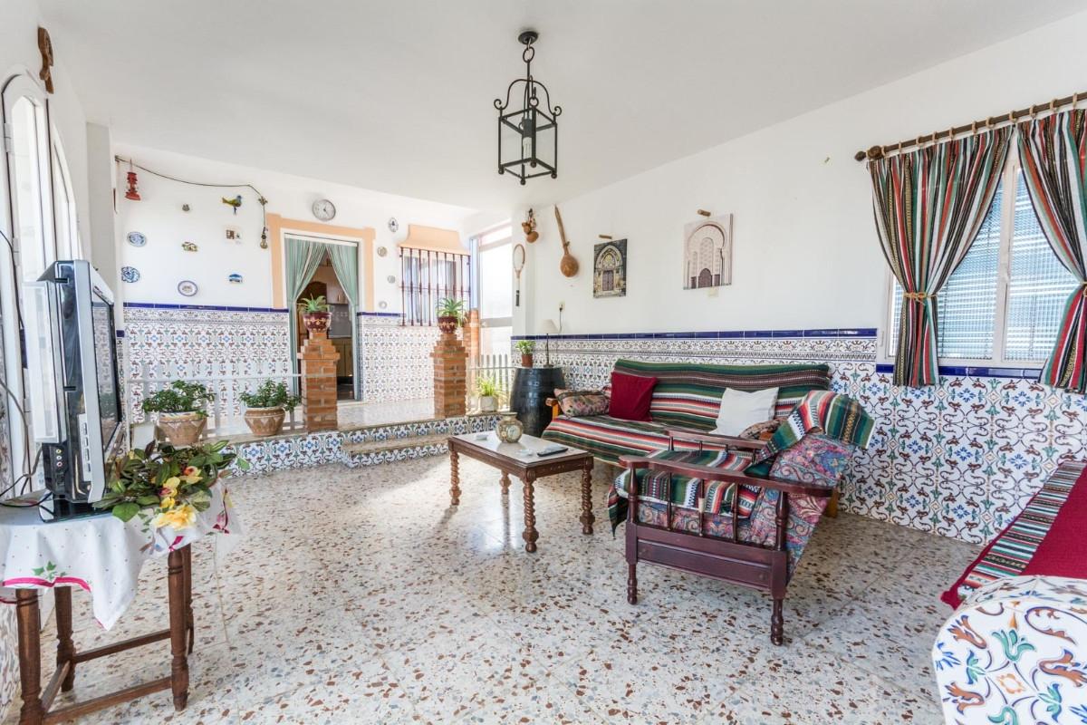 House in Alhaurín de la Torre R3029312 14
