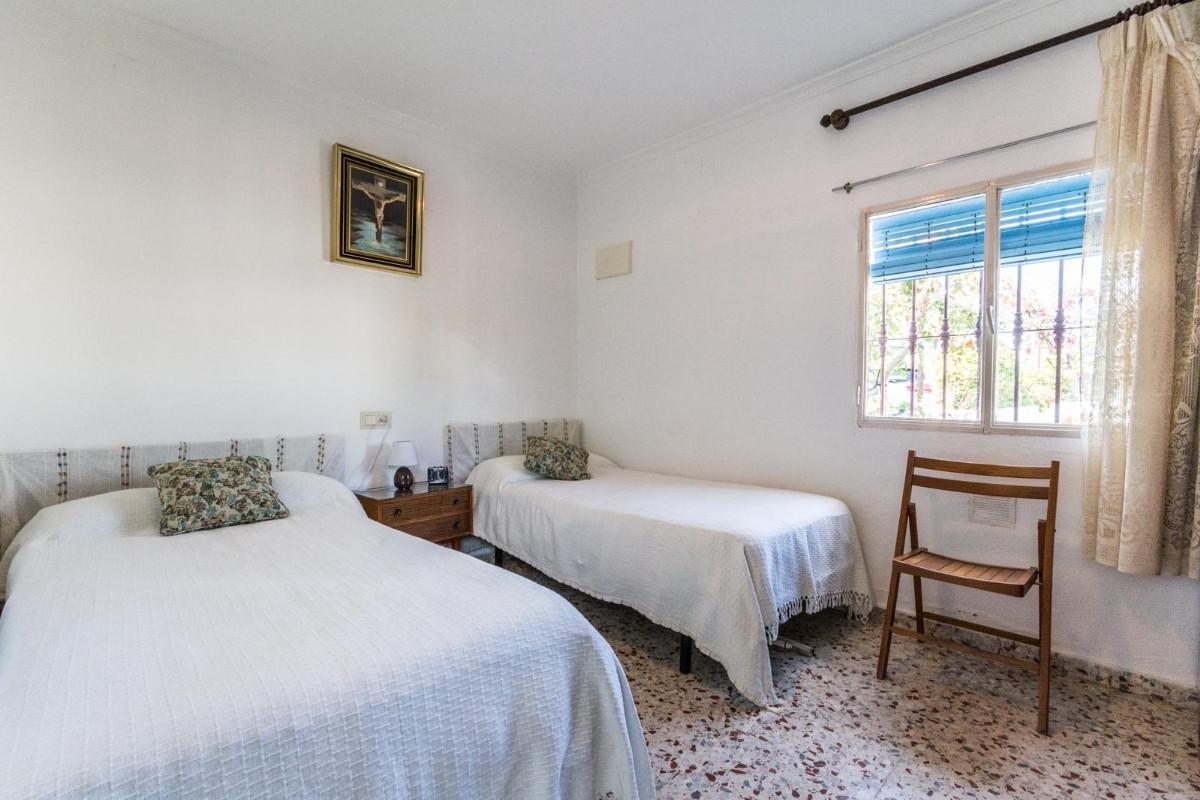 House in Alhaurín de la Torre R3029312 17