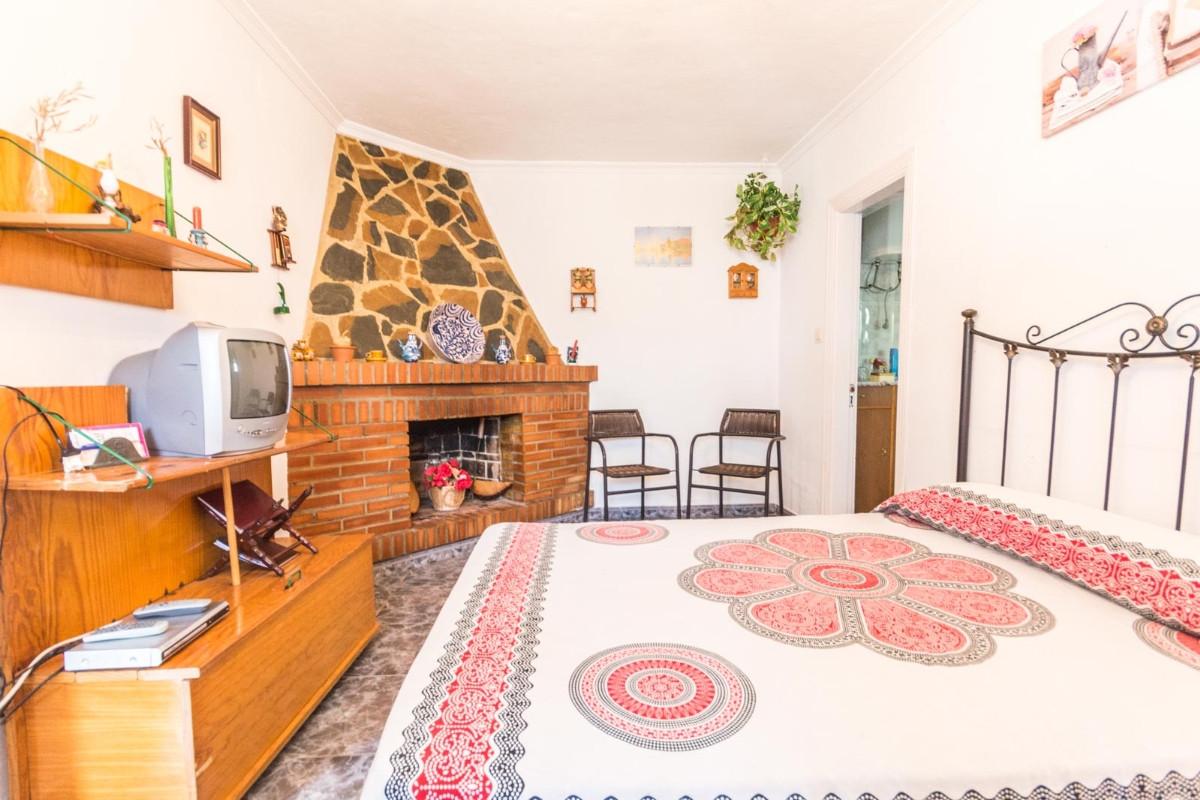 House in Alhaurín de la Torre R3029312 19