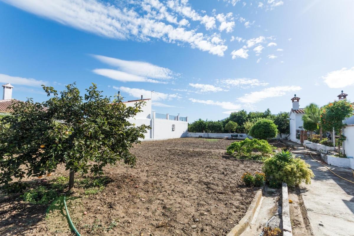 House in Alhaurín de la Torre R3029312 30