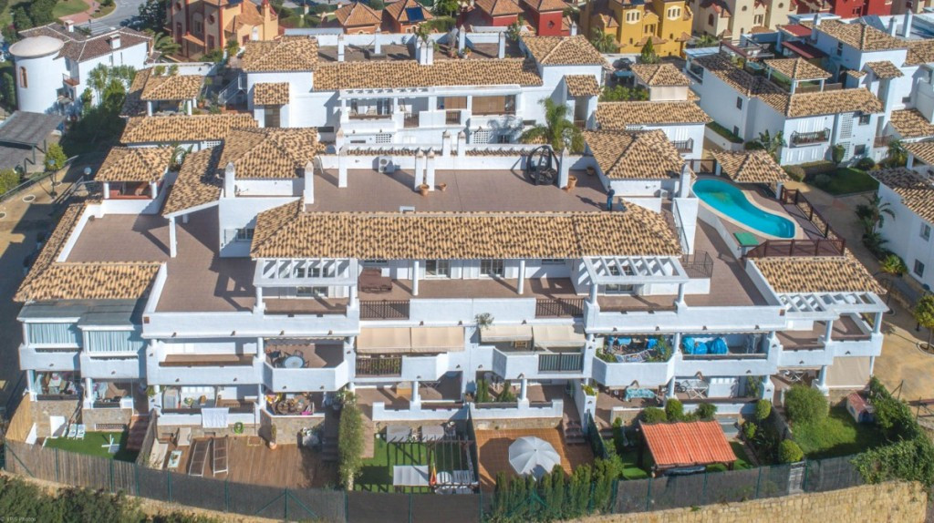Unique in the market! Recent reduction from 1.250.000€ to 995.000€!!  Highly recommended to visit th,Spain