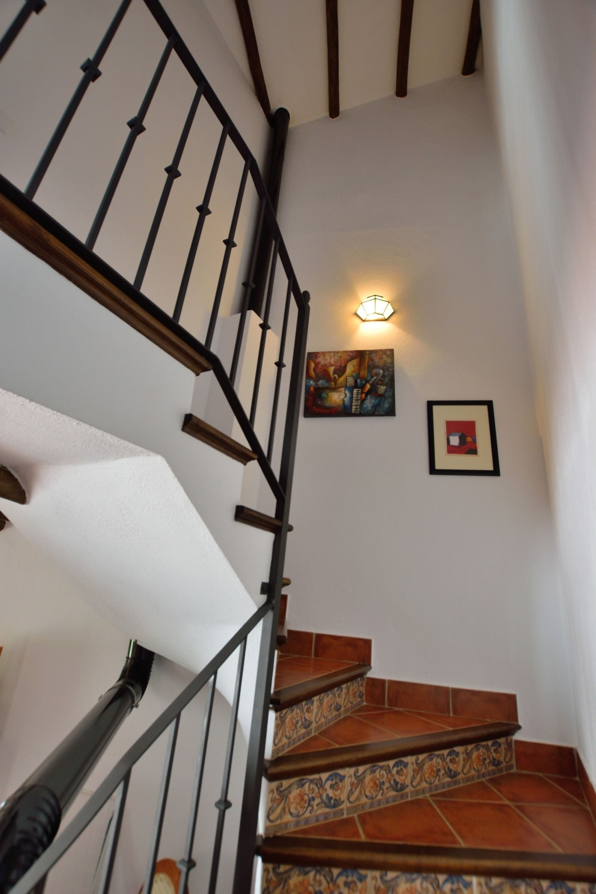 R2955773: Townhouse for sale in Montejaque