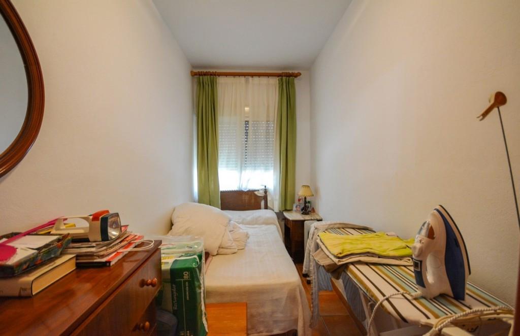 House in Alhaurín de la Torre R2712245 26