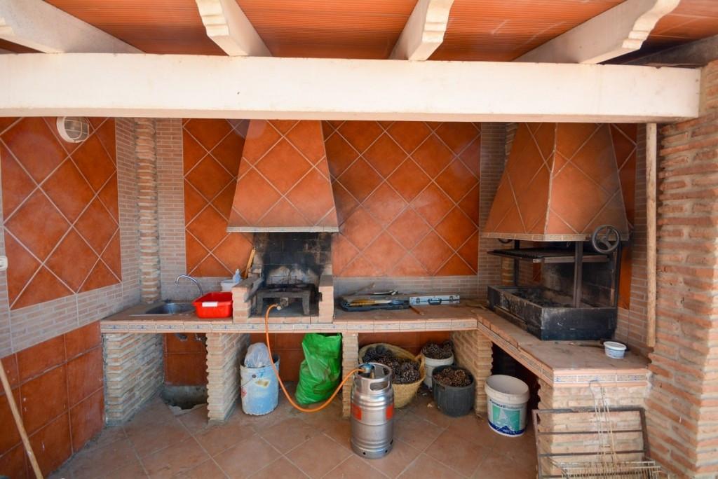 House in Alhaurín de la Torre R2712245 28