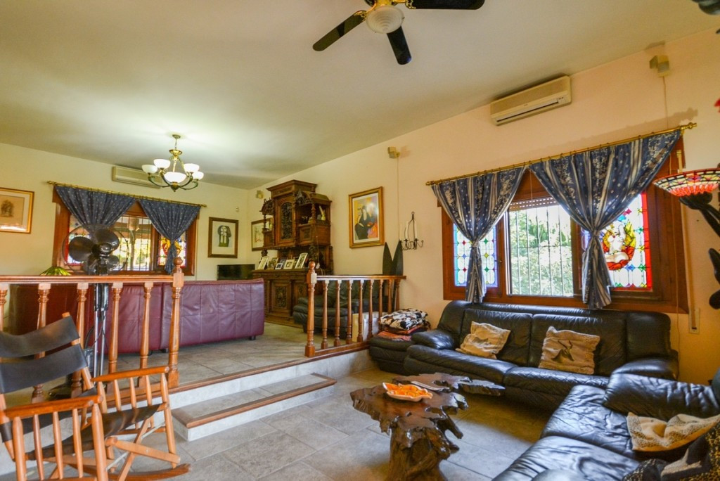 House en Alhaurín de la Torre R2805647 13