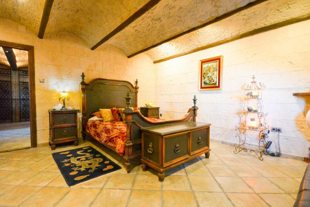 House en Alhaurín de la Torre R2805647 26