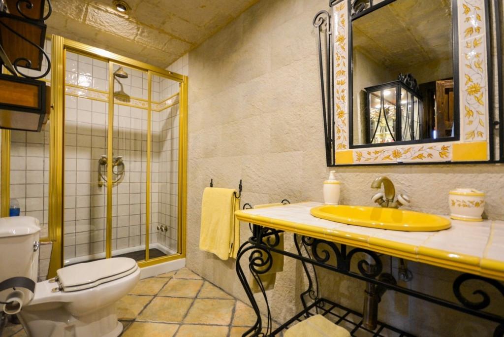 House in Alhaurín de la Torre R2805647 28