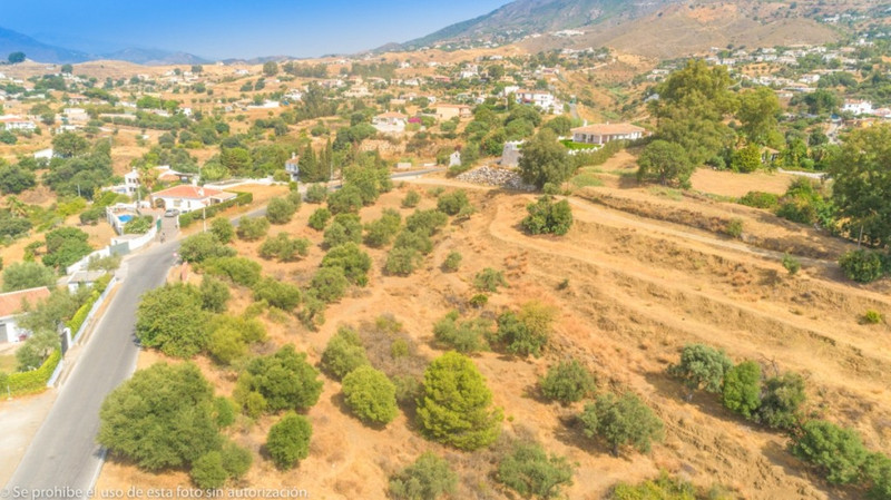 Villa – Chalet a la venta en Mijas – R2618990