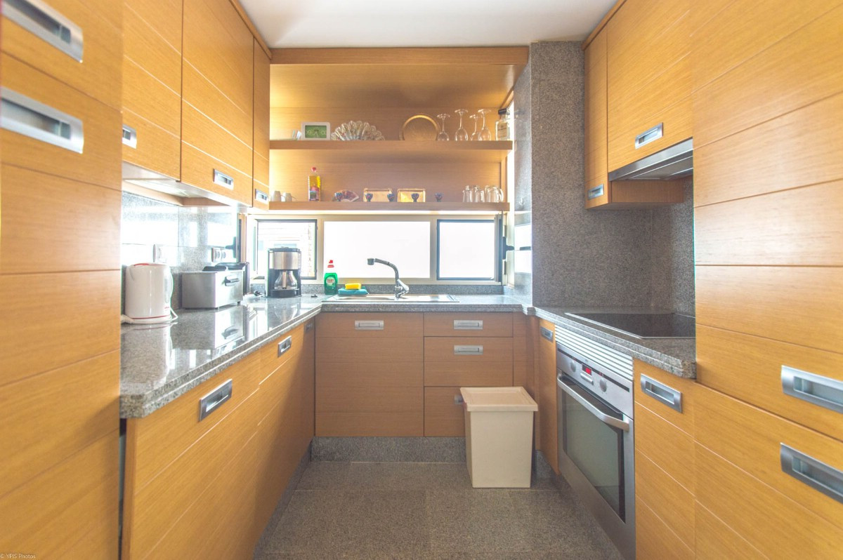 Apartment in Alhaurín de la Torre R3232918 10