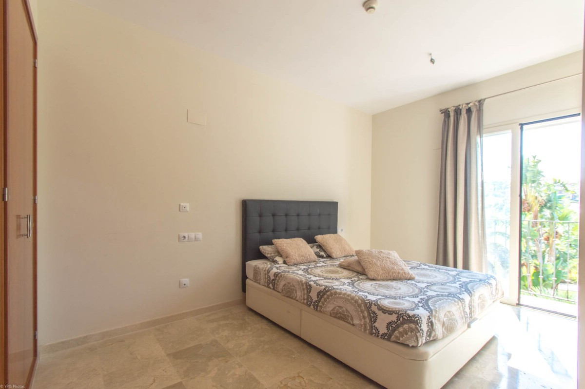 Apartment in Alhaurín de la Torre R3232918 11