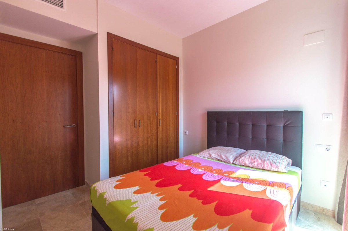 Apartment in Alhaurín de la Torre R3232918 14
