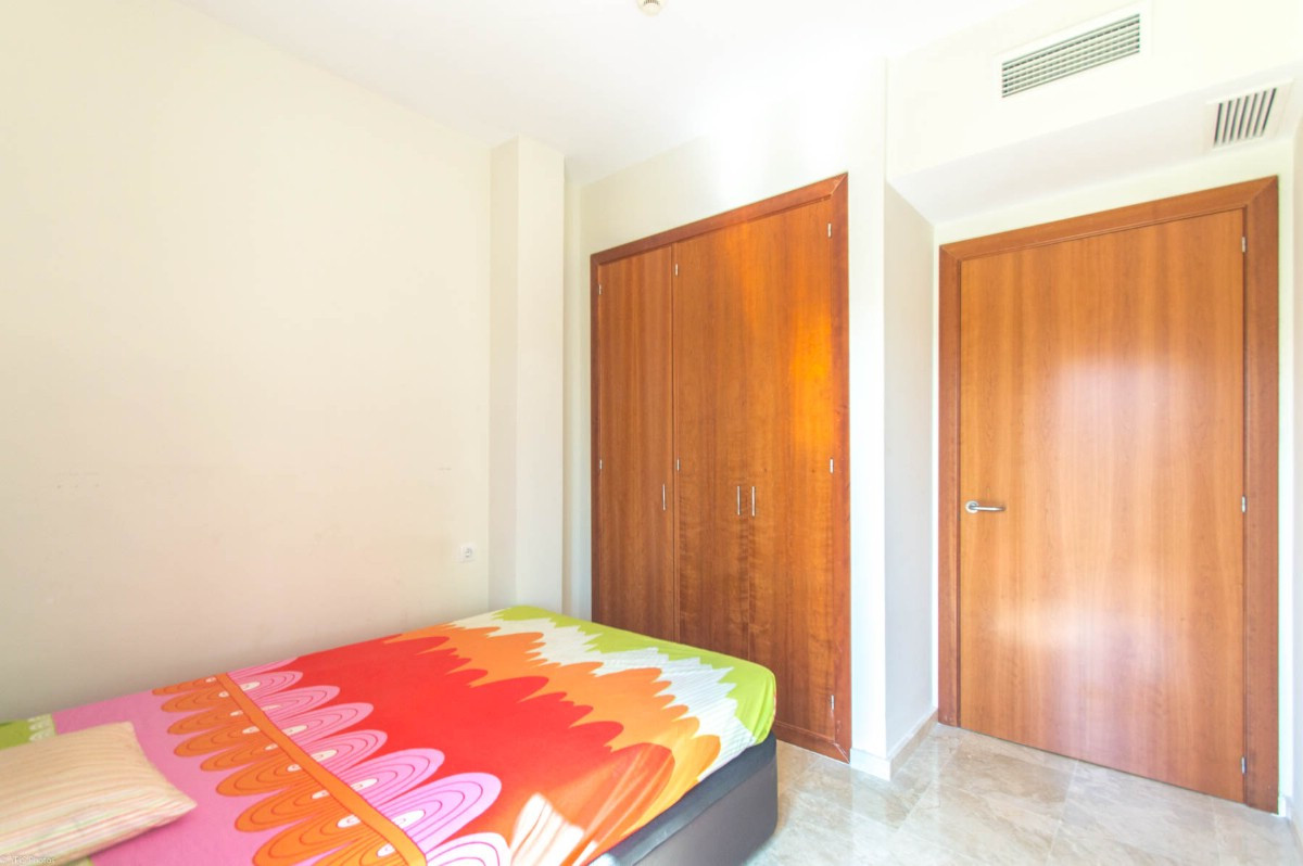 Apartment in Alhaurín de la Torre R3232918 18