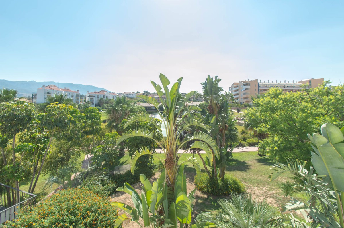 Apartment in Alhaurín de la Torre R3232918 3