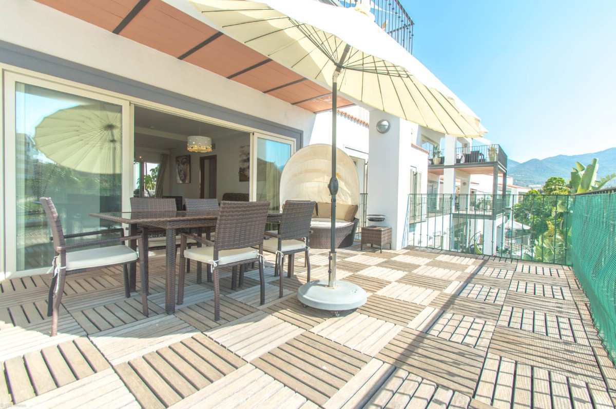 Apartment in Alhaurín de la Torre R3232918 4
