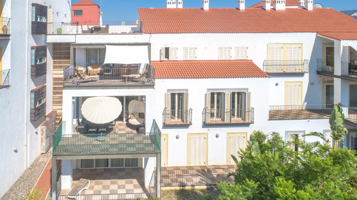 Apartment in Alhaurín de la Torre R3232918 5