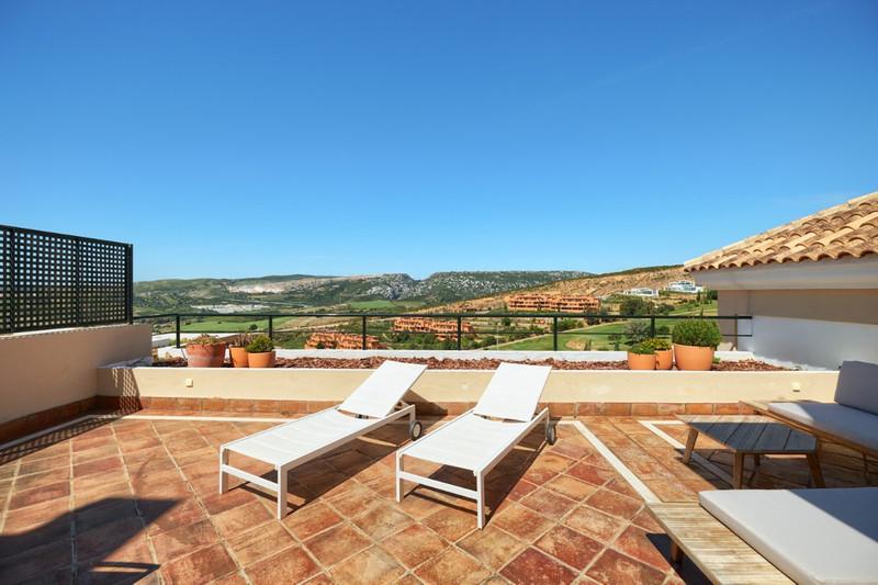 Apartamento Planta Baja en venta en Casares – R3549475