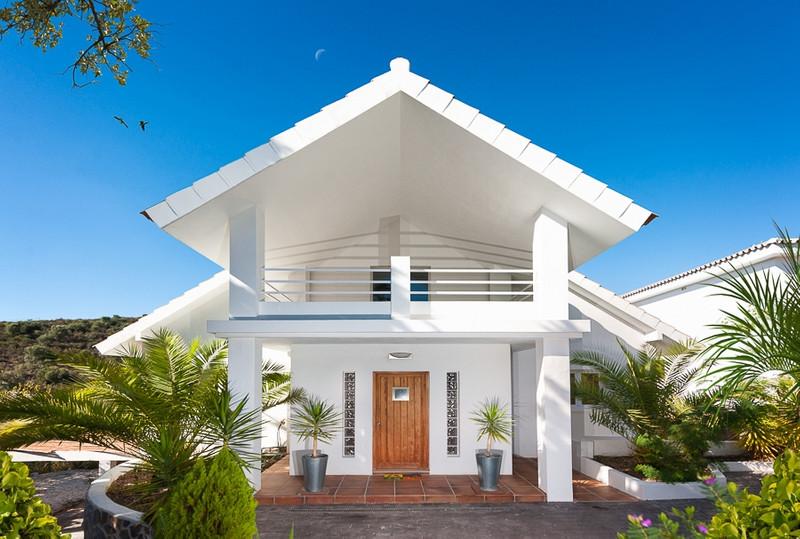 Marbella Banus Villa – Chalet a la venta en Mijas – R2853782