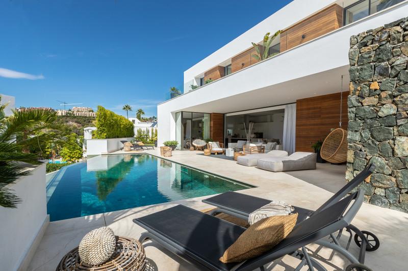 Maisons La Quinta 4