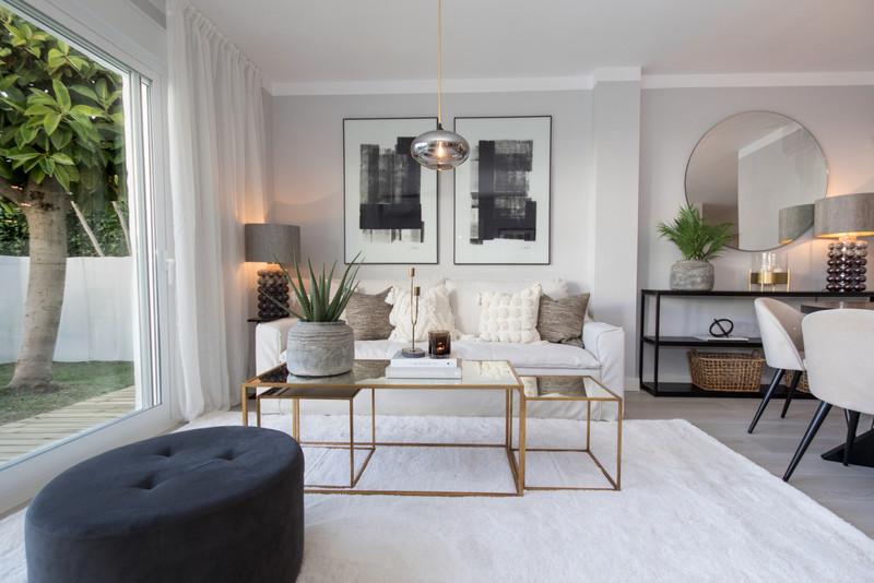 Apartments for Sale in Marbella and Costa del Sol 9