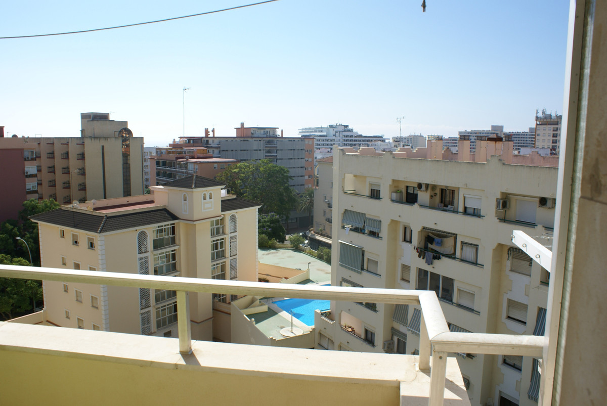 R3262042: Studio for sale in Torremolinos Centro