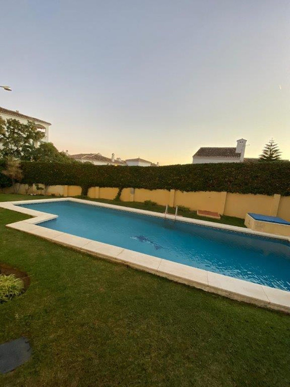 Penthouse for sale in Arroyo de la Miel