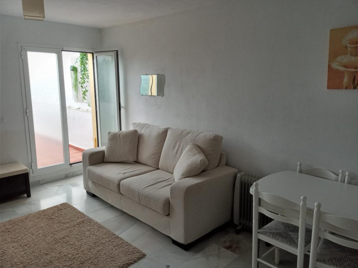 Apartamento - Estepona - R3930658 - mibgroup.es