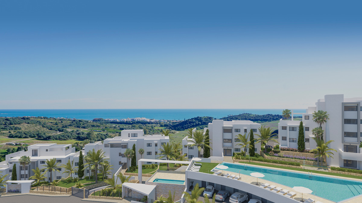Beautiful views, the best qualities and facilities, beautiful swimming pool.. Contact us!